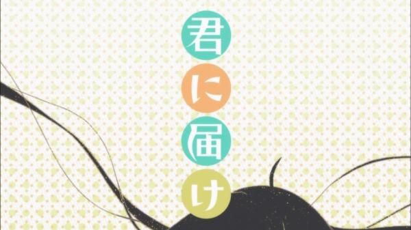 kimi-raw1