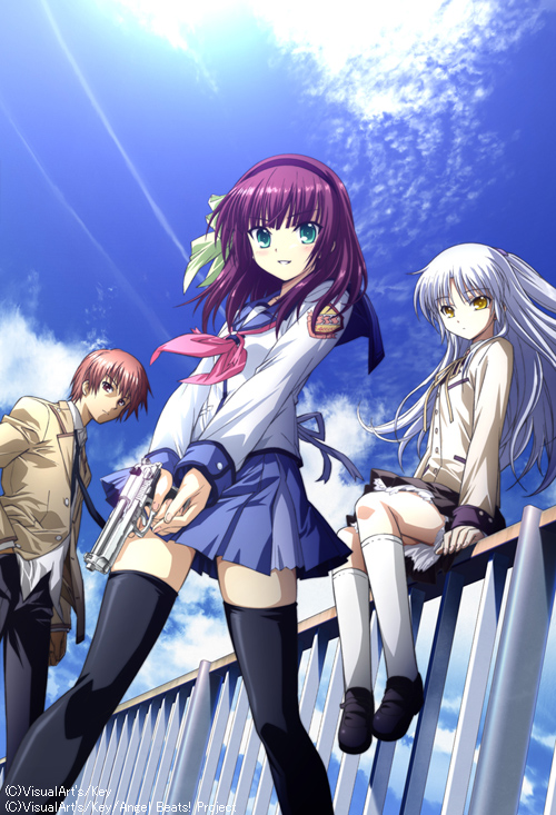 http://fanntasyfansub.files.wordpress.com/2010/02/angel-beats.jpg